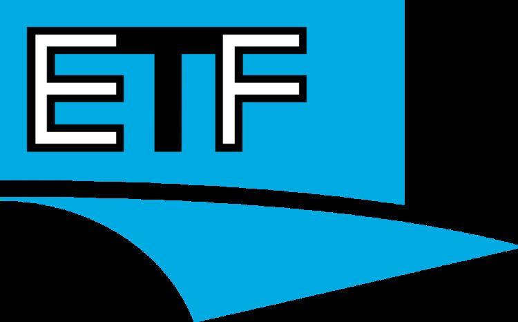 ETF Ride Systems httpsuploadwikimediaorgwikipediacommonsthu