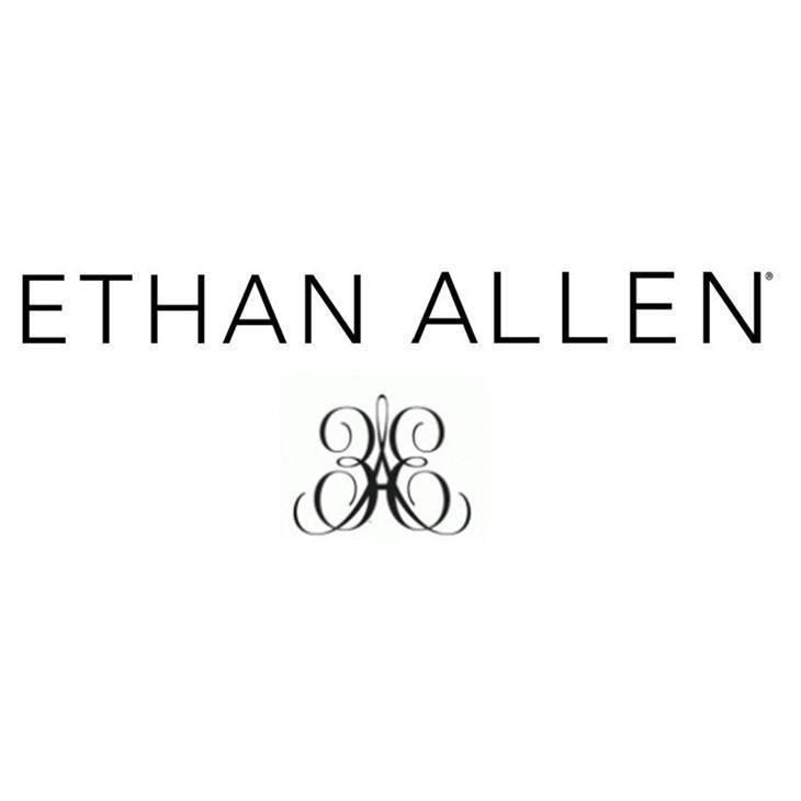 Ethan Allen ctbythenumbersinfofiles201409EthanAllenInte