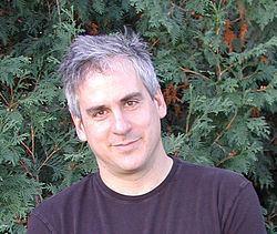 Ethan Canin httpsuploadwikimediaorgwikipediacommonsthu