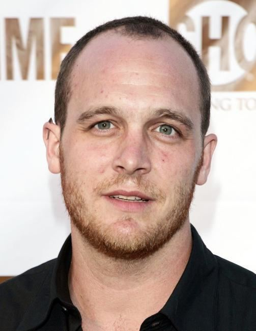 Ethan Embry Ethan Embry Pictures and Photos Fandango