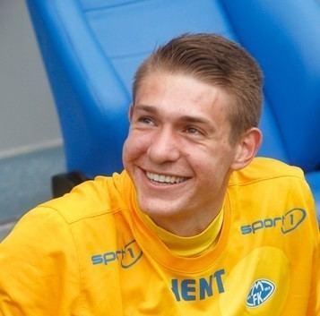 Ethan Horvath Reusch NA Goalkeepers Blog Reusch NA Goalkeeper39s Blog