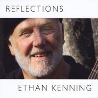 Ethan Kenning imagescdbabynameetethankenningjpg