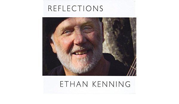 Ethan Kenning Amazoncom A Thousand Highways Ethan Kenning MP3 Downloads