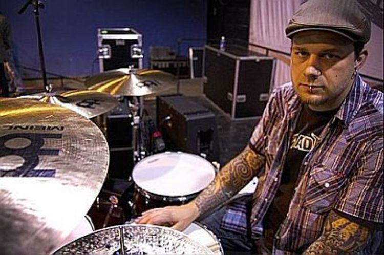 Ethan Luck Smartest Move They Ever Made MEINL Cymbals News