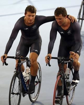 Ethan Mitchell Split second slip sinks NZ sprinters Stuffconz