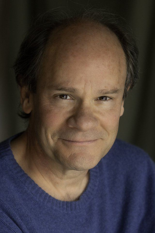 Ethan Phillips Latest Guest Announcement ETHAN PHILLIPS Cardiff Film