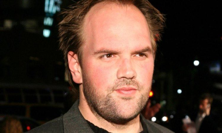 Ethan Suplee 13 Candid Secrets You Did Not Know About Ethan Suplee Fan World