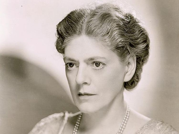 Ethel Barrymore wwwmeredycommeredysplacewallpaperwpbarrymoreet
