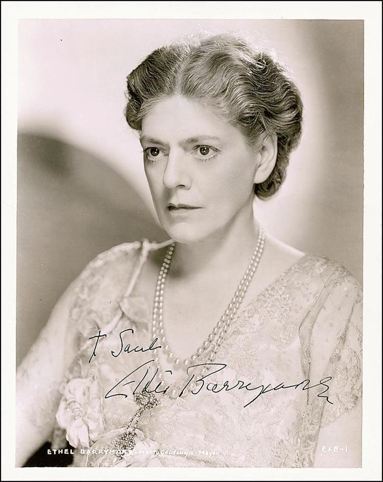 Ethel Barrymore 105067861jpgv8CDCBFFF57D3330