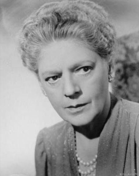Ethel Barrymore Ethel Barrymore Quotes QuotesGram