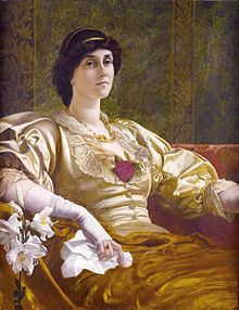 Ethel Bertha Harrison httpsuploadwikimediaorgwikipediacommonsthu