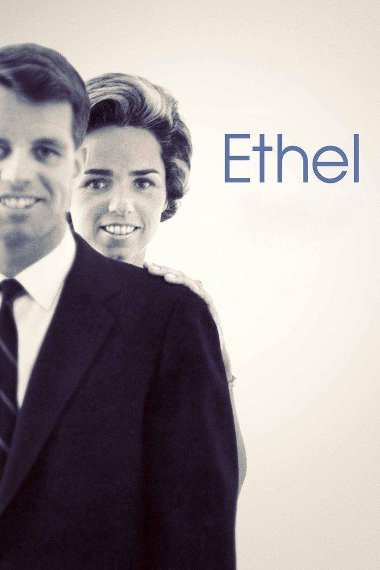 Ethel (film) wwwgstaticcomtvthumbmovieposters9303768p930