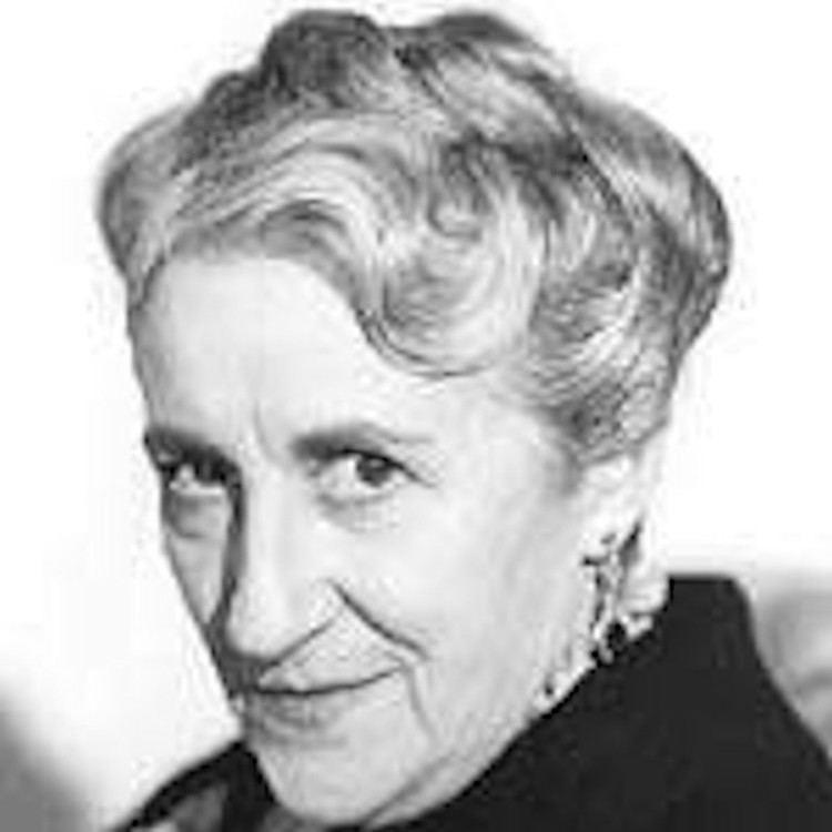 Ethel Griffies Ethel Griffies Profile