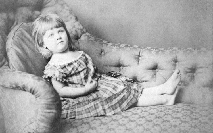 Ethel Hatch