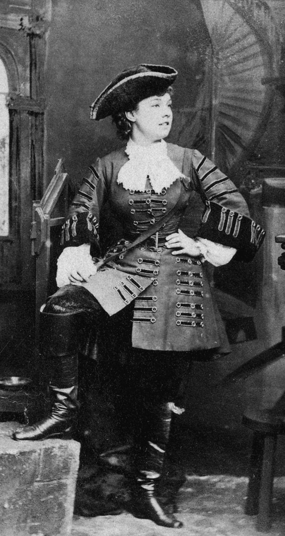 Ethel Lavenu Ethel Lavenu Wikipedia