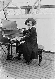 Ethel Leginska httpsuploadwikimediaorgwikipediacommonsthu