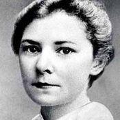Ethel Lilian Voynich wwwgeorgehotelcomuamediafamousvoynichjpg
