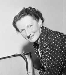 Ethel McMillan httpsuploadwikimediaorgwikipediacommonsthu