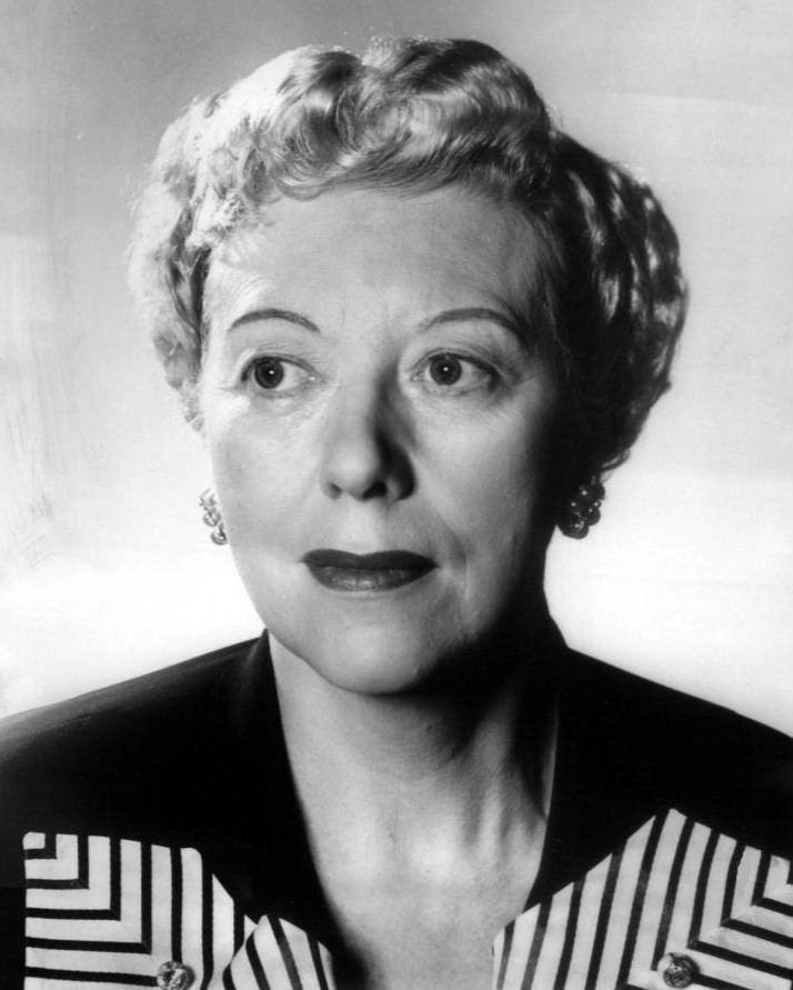 Ethel Owen Ethel Owen Wikipedia