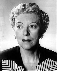 Ethel Owen httpsuploadwikimediaorgwikipediacommonsthu