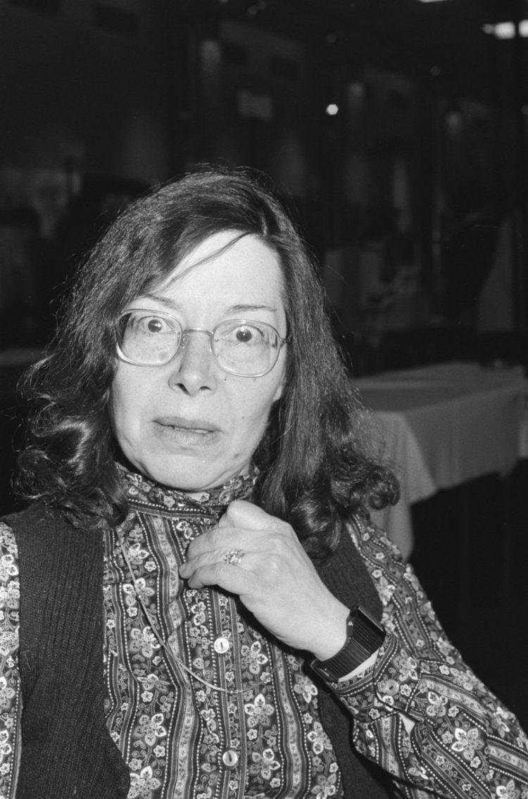 Ethel Portnoy Ethel Portnoy Wikipedia
