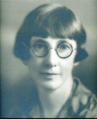 Ethel Romig Fuller oregonpoeticvoicesorgimageslarge1jpg