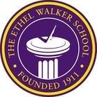 Ethel Walker httpssmediacacheak0pinimgcomavatarsethel