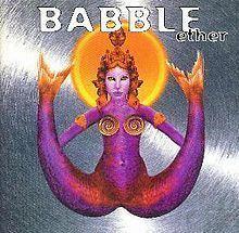 Ether (Babble album) httpsuploadwikimediaorgwikipediaenthumb0