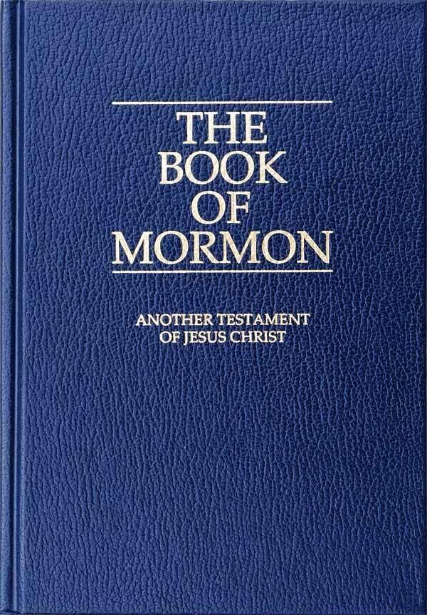 Ether (Book of Mormon prophet)