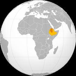 Ethiopian Empire Ethiopian Empire Wikipedia