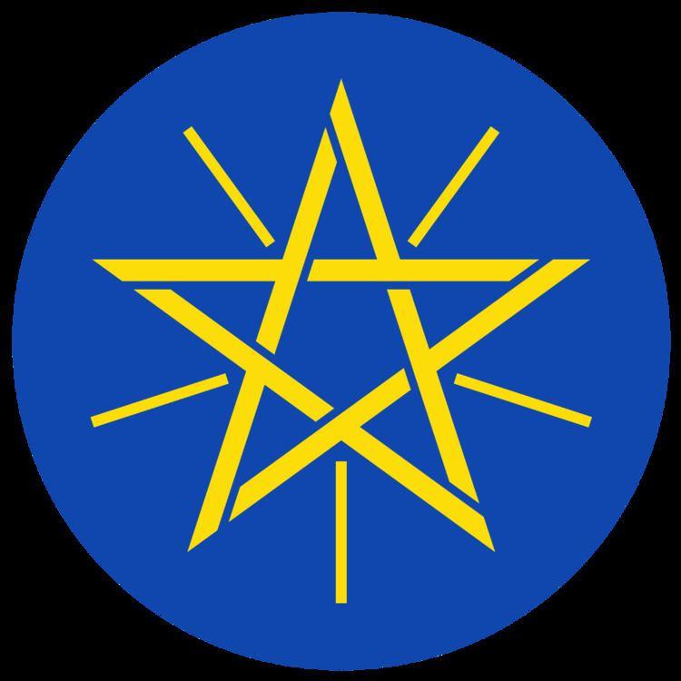 Ethiopian general election, 1987