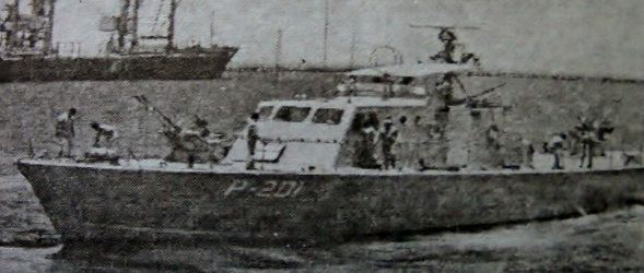 Ethiopian Navy ETHIOPIAN NAVY MEMORIAL PAGE 3