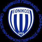 Ethnikos Piraeus Water Polo Club httpsuploadwikimediaorgwikipediaenthumb6