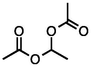 Ethylidene diacetate