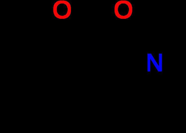 Ethylphenidate