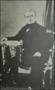 Etienne de Sauvage