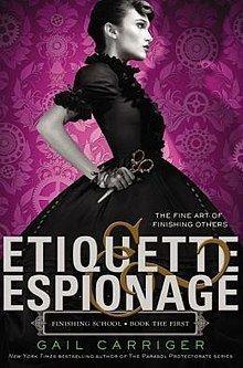 Etiquette & Espionage httpsuploadwikimediaorgwikipediaenthumba