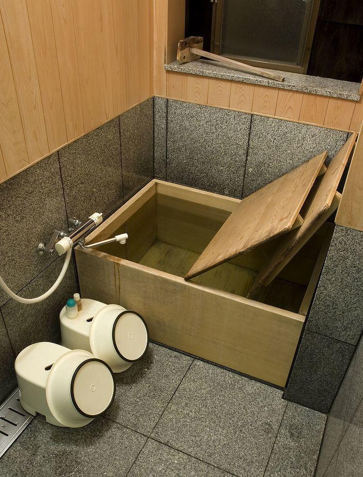 Etiquette in Japan