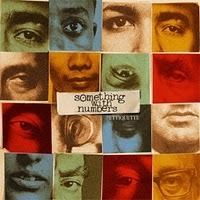 Etiquette (Something with Numbers album) httpsuploadwikimediaorgwikipediaenaa1Eti