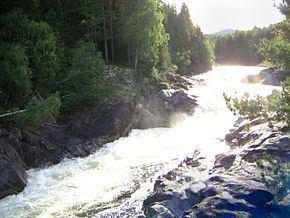 Etna (river) httpsuploadwikimediaorgwikipediacommonsthu