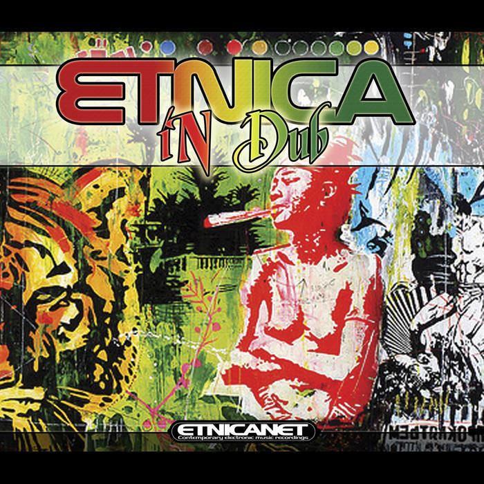 Etnica Etnica