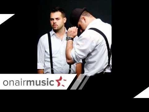 Etnon Etnon feat Mc Kresha amp Lyrical Son Era e saj YouTube