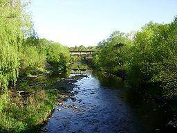 Etobicoke Creek httpsuploadwikimediaorgwikipediacommonsthu