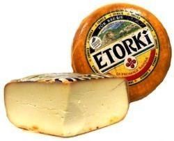 Etorki Etorki French Cheese Cow39s Milk Cheese