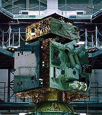 ETS-VII httpsuploadwikimediaorgwikipediacommonsthu
