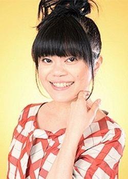 Etsuko Kozakura cdnbulbagardennetupload11dEtsukoKozakurajpg