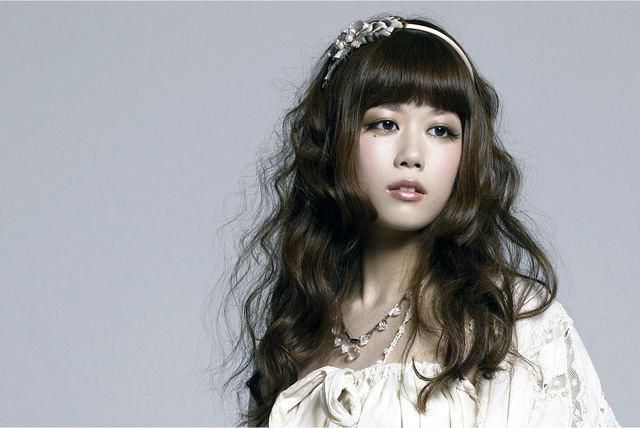 Etsuko Yakushimaru sailormoonnewscomwpcontentuploads201401etsu