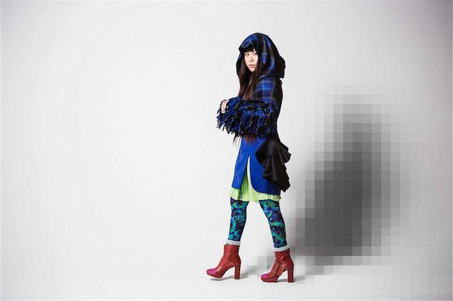 Etsuko Yakushimaru Crunchyroll Etsuko Yakushimaru and Yoko Kanno TeamUp on