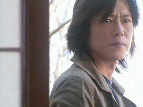 Etsushi Toyokawa My favorite actor Etsushi Toyokawa People Pinterest Actors and