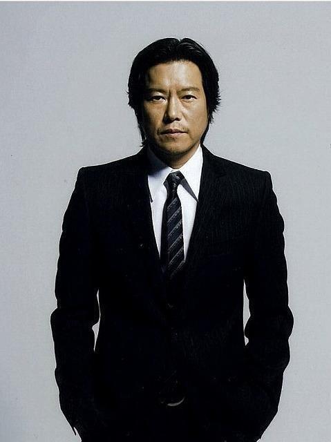 Etsushi Toyokawa asianwikicomimageseefEtsushiToyokawap6jpg